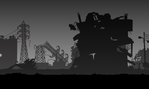 Liyla and the shadow of war